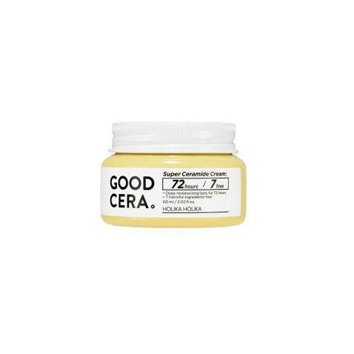 skin&good, nawilżający krem z ceramidami, 60ml marki Holika holika