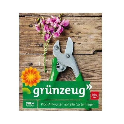 Grünzeug (9783835412590)