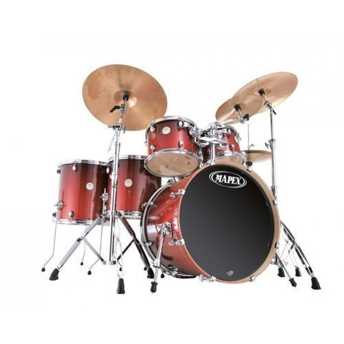 MAPEX MP628S OF