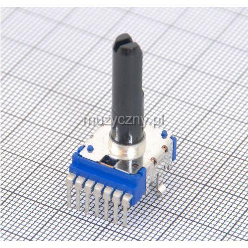 vs14490r potencjometr obrotowy a20kx2 dm1000, 01v96 marki Yamaha