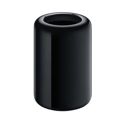 mac pro (me253pl/a) od producenta Apple