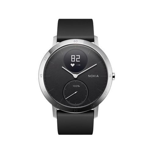 Nokia Withings activite (3700546704475)