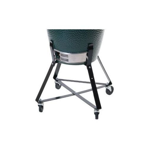 Podstawa do Big Green Egg Medium - oferta [05b5d04f733f531f]