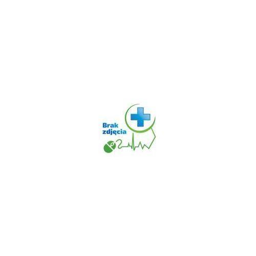 NUTRIDRINK Protein smak waniliowy 4 x 125ml - produkt farmaceutyczny