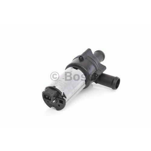 Bosch Pompa cyrkulacji wody, ogrzewanie postojowe 0 392 020 034