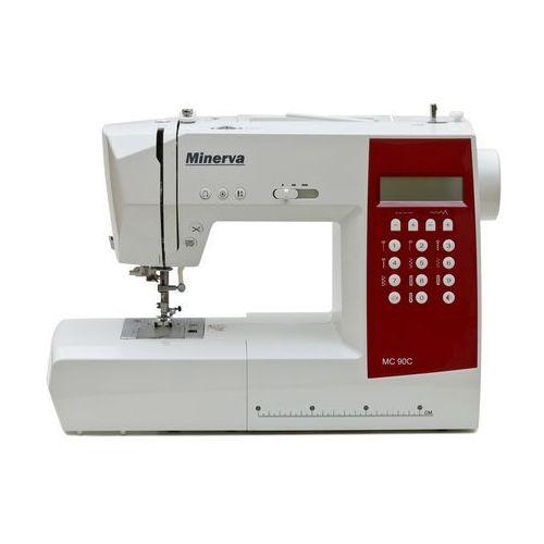 Minerva MC90