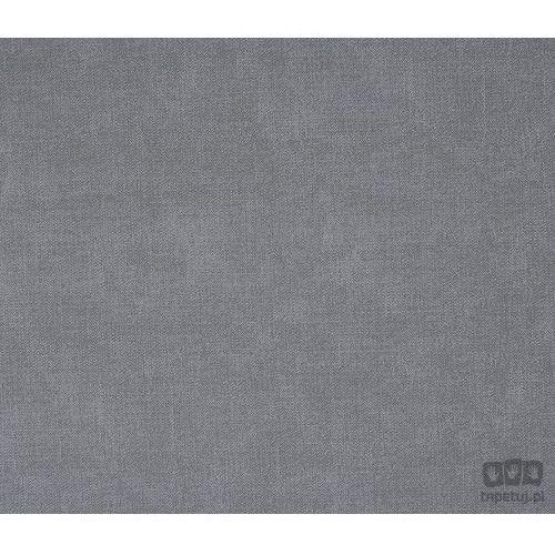 Colourline 48884 tapeta ścienna marki Bn international