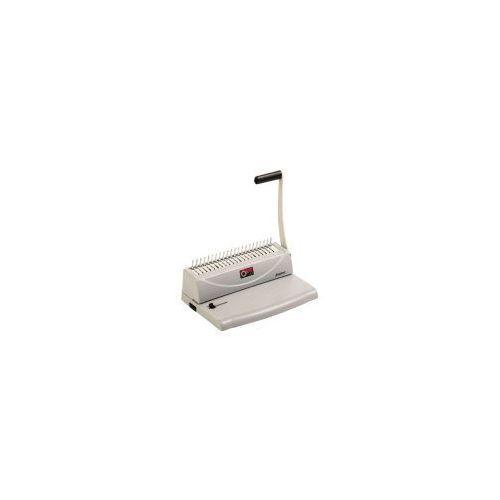Bindownica OPUS Junior - Tel. 506-150-002 Negocjuj Cenę