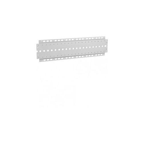 Szyna montażowa Hansa Matrix, do precyzyjnego montażu korpusu podtynkowego 44050000 - produkt z kategorii- Stelaże i zestawy podtynkowe