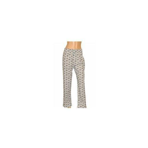 Cornette Spodnie do piżamy 690/09