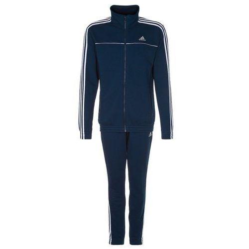 adidas Performance Dres collegiate navy - produkt z kategorii- dresy męskie komplety