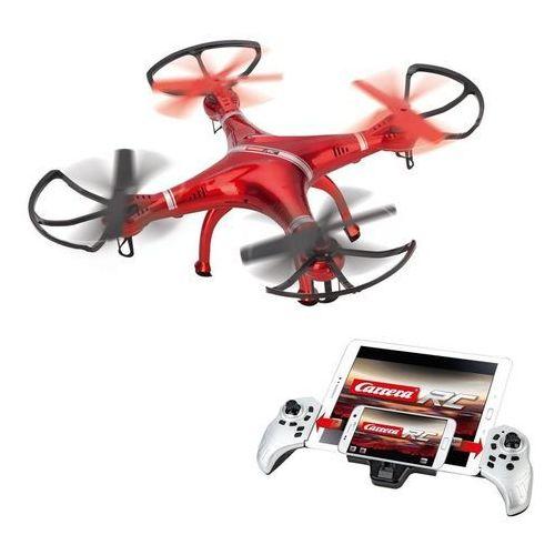 RC Quadrocopter RC Video NEXT Live, R_503018