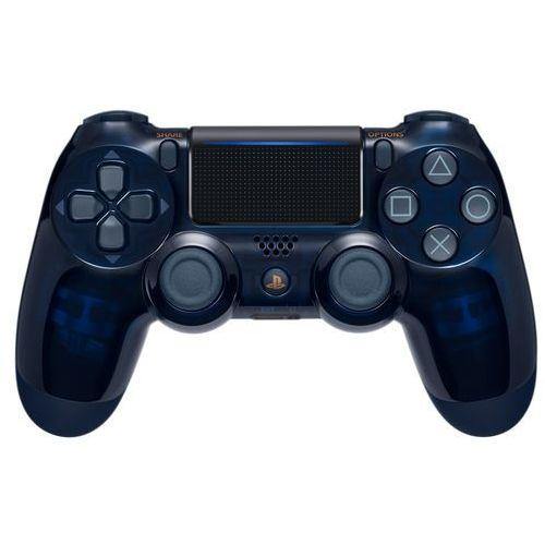 Kontroler SONY DualShock 4 Edycja 500 Million