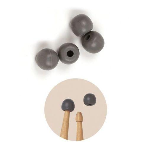 utp nakładki gumowe na pałki perkusyjne marki Vic firth