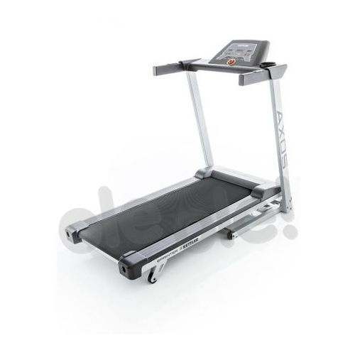 Kettler Sprinter 3 - produkt w magazynie - szybka wysyłka! (4001397458654)