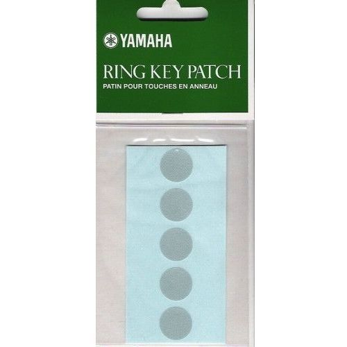key patch marki Yamaha