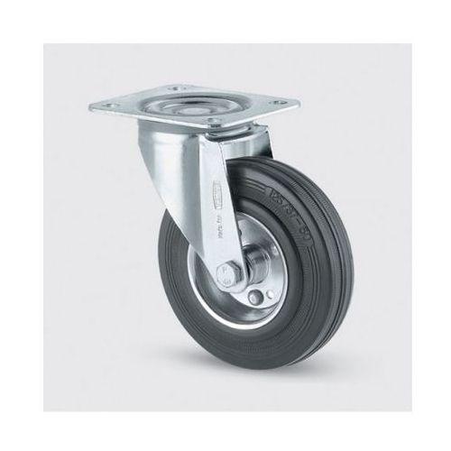 Tente Koła przemysłowe z maksymalnym obciążeniem 70-205 kg (4031582409819)