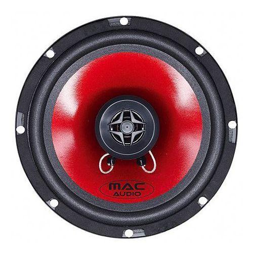 Głośnik MAC AUDIO APM Fire 16.2 - szczegóły w ELECTRO.pl