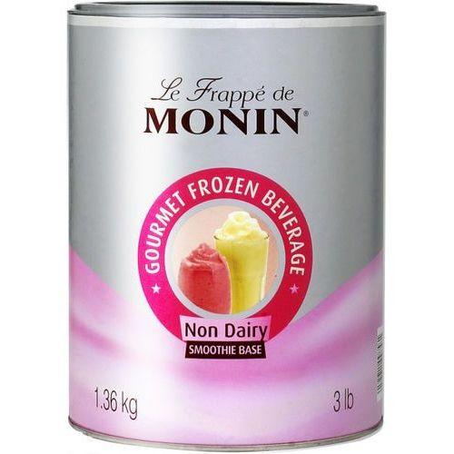 Monin Baza Neutralna 1,36 kg