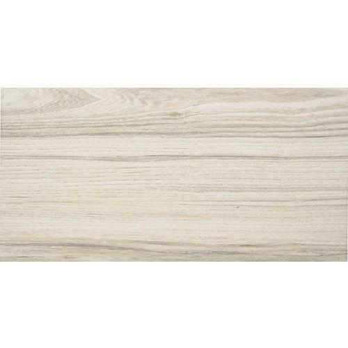 Panele podłogowe laminowane Jesion Kaukaski Kronopol, 7 mm AC3