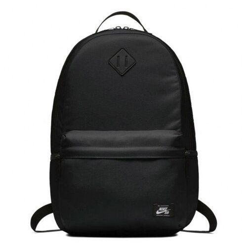Nike SB ICON Plecak black (0888411332671)