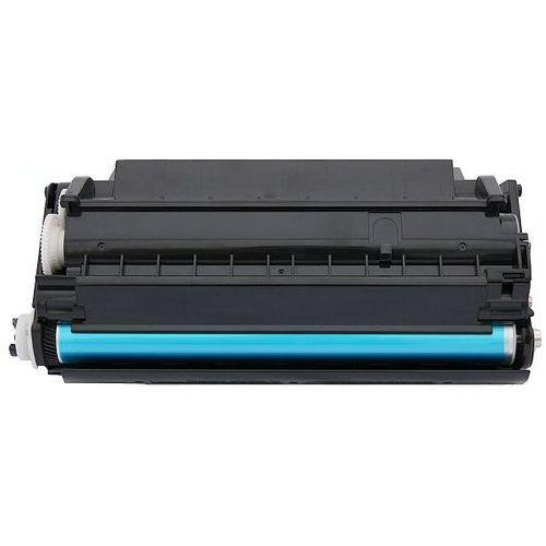Toner zamiennik DT710O do OKI B710, pasuje zamiast OKI 01279001, 15000 stron