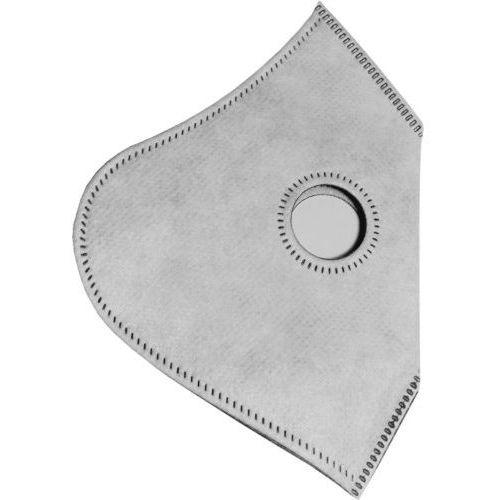 3m Filtr wymienny do maski antysmogowej dla dorosłych