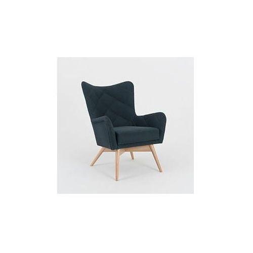 Fotel karro marki Customform