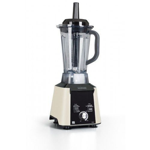 G21 Perfect smoothie Vitality Cappuccino 6008136 + blender SENCOR SHB30WH
