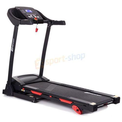 Hop sport Bieżnia elektryczna hs-640a (5902308200760)