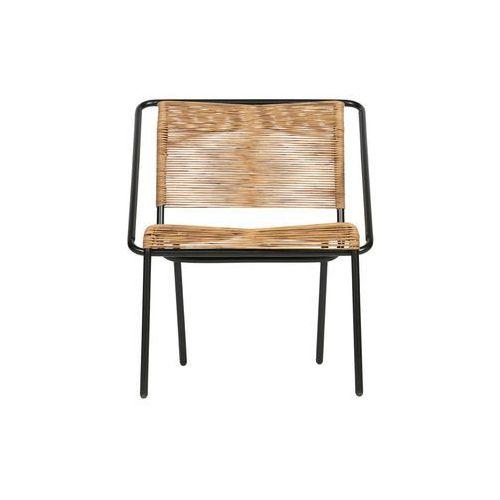 Be pure krzesło wisp naturalny 800939-n (8714713086191)