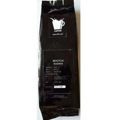 Ziarnista Kawa Brazylijska Guaxupe 100% Arabica, Yellow Bourbon (2275801010010)