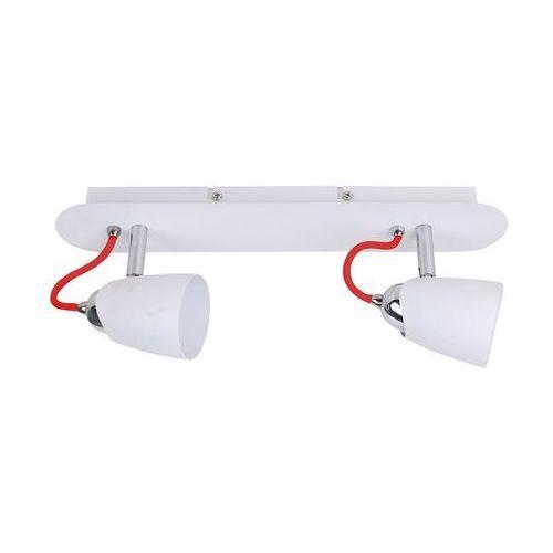 ITALUX LAMPA SUFITOWA KAYLA FH30902AJ13, FH30902AJ13