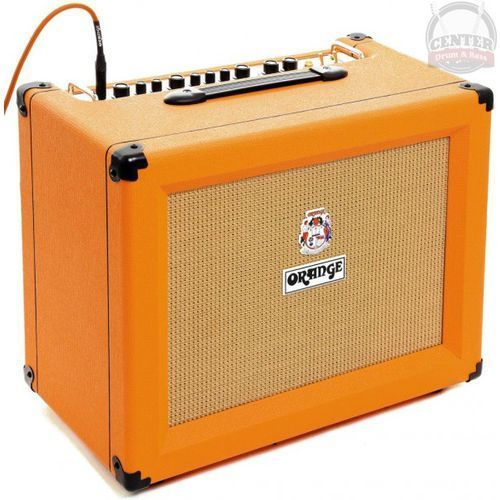 Orange Crush Pro CR60C - combo gitarowe, CR60C