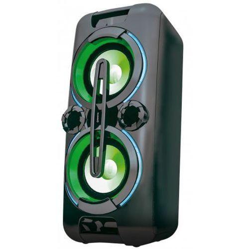 Power audio spk5025 nike + zamów z dostawą jutro! + darmowy transport! marki Manta