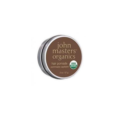 John masters organics , pomada do włosów, 57 g
