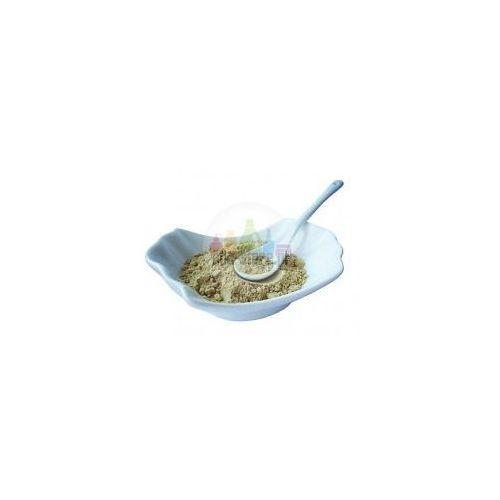 Imbir mielony 150g (5902578700373)