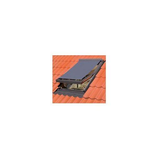 Markiza zewnętrzna amz 06 78x118 marki Fakro