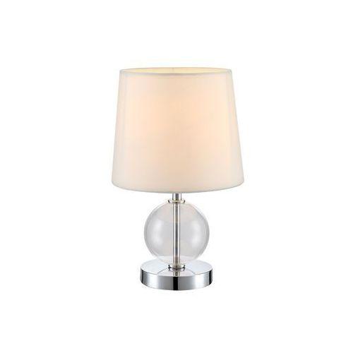 21667 - lampa stołowa volcano 1xe14/40w/230v marki Globo