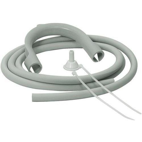 Bosch wąż wylotowy wtz 1110 >> bogata oferta - super promocje - darmowy transport od 99 zł sprawdź! (4242002101484)