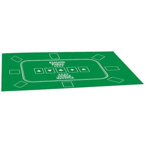 Sukno do pokera, AM_9001890030963