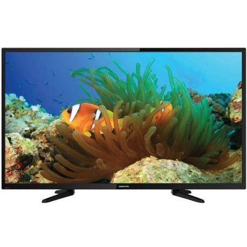 Telewizor LED3905 Manta