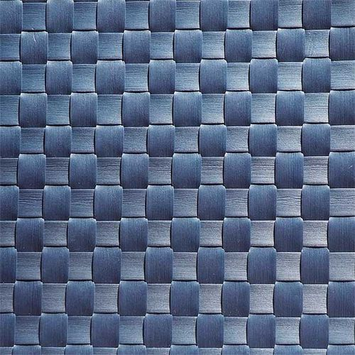 Aps Podkładka na stół 450x330 mm, niebieska | , 60007