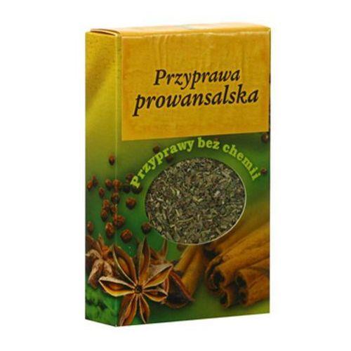 Dary Natury (p): przyprawa prowansalska - 30 g (5902741002099)