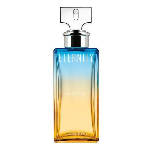 Calvin Klein Eternity Summer Woman 100ml EdP