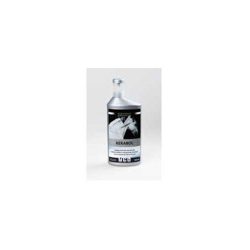 EQUISTRO Kerabol 1l - produkt dostępny w ZooArt