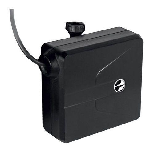 Pulsar Akumulator eps3i