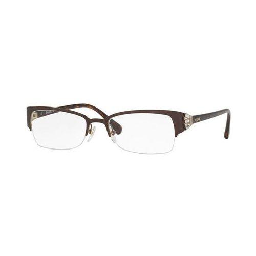 Okulary Korekcyjne Vogue Eyewear VO4014B 934