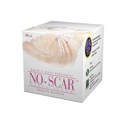 A-z medica No-scar krem 30ml az medica - na blizny