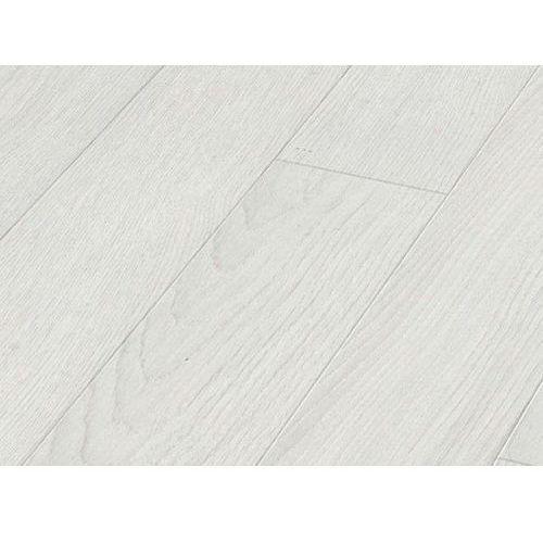 White Oak 37582- AC4-10mm Panele podłogowe KAINDL- Natural Touch, Kaindl z Hurtownia Podłogi Drzwi